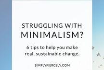 Minimal All