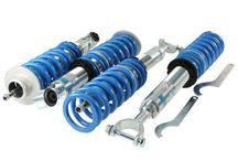 Suspension Kits / Lowest Prices,with 2 Years Warranty on Suspension Kits only at http://www.theautopartsshop.com/parts/suspension-kit.html