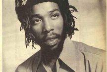 GENRE | Hippa to da Hoppa. / ma music.