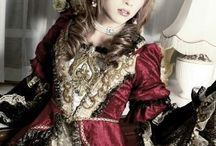 Versailles/Jupiter Hizaki