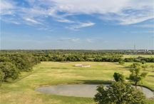 Equestrian Estate - Southlake, TX