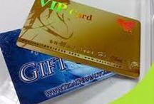 Karty zbliżeniowe RFID / Więcej informacji znajdziecie Państwo na: http://www.aska.com.pl/produkty/244,karty-zblizeniowe-rfid.html