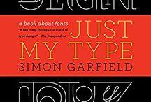 graphic design resource journal