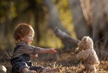 beautiful child photos