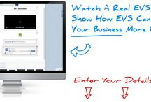 Easy Video Software