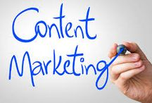 Content Markting /  Content marketing is a strategic marketing approach focused on creating and distributing valuable, relevant, and consistent content to attract ,audience — and, ultimately, to drive profitable customer action.