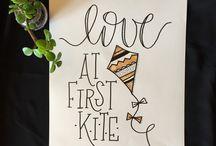 KAΘ Love