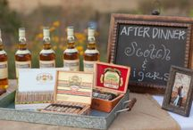 Specialty Station Wedding Inspiration / Hudson Valley Weddings, Catskills Weddings / Inspiration from Hudson Valley Vintage Rentals. Rustic Weddings, Vintage Weddings, Boho Weddings, Eclectic Weddings, Country Weddings.