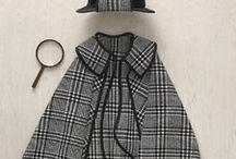 couture costumes enfants