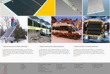 Portfolio / Gli ultimi lavori di @mmstudiocom. #portfolio #webdesign #inspiration #web #design #progettazione