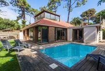 LXway apartmets / lisbon portugal ´. turist houses