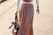 fashion - backless