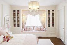 Dormitor fete