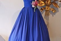 Beautiful clothes and fashion / by Kimberly Kirk