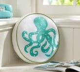 octopi / by MacKenzie