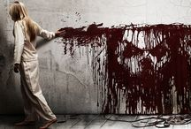 Best Horror Films of 2012