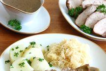 Γερμανική κουζίνα