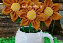Heli's handmade