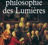 Les Lumières, une utopie ? Du 1er octobre au 6 novembre 2013   / Utopique. Le mot est souvent synonyme de projet irréalisable, de chimère. D'abord genre littéraire, les utopies ont changé le monde. A l'occasion du 300ème anniversaire de la naissance de Diderot, retour sur la dimension utopique de l'esprit des Lumières: liberté de penser, d'agir, d'aimer, joie de la connaissance, force de la raison... Au programme: lecture-débat, conférence et lecture-spectacle expositions , ateliers et goûters-philo... http://www.ville-pantin.fr/les-lumieres-une-utopie.html