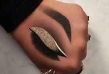 #drawing #makeup