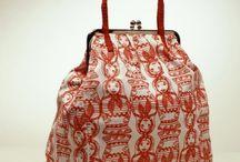 mummokäsilaukku