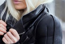 Black Rider / www.themergemagazine.com