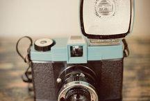 A la Vintage