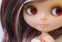 DollsDolls ♥