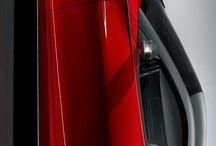 Ulas Mobil / Berita | Spesifikasi | Harga | Review | Modifikasi | Tips Mobil Terbaru di Indonesia dan seluruh Dunia