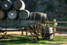 Wine / All things Wine, Wineries, and Paso Robles