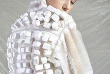 Fashion Photography - Sugar Girl Photo Shoot - Lumi e Senso