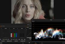 video #colorgrade