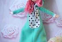 Doll@.@