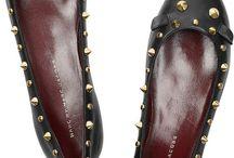 <3 shoes