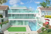 Secret Swimming Pool / The secret to keeping your pool clean and sparkling is regular pool maintenance, designing
