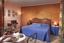 Agriturismo in Piedmont / Lodging suggestions for your trips in the Langhe region