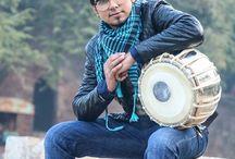 Best Tabla Players in Delhi NCR / Find Out tabla player.