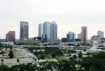 Channelside Condos and Lofts / Tampa's Channelside District Condos and Lofts for Sale. Towers of Channelside, Penthouse Condos, Urban Lofts... / by Rae Catanese   Tampa Real Estate