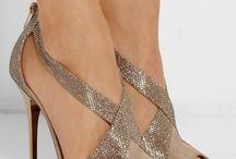 ❤️ shoes
