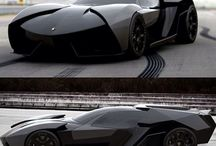 CONCEPT-CARS