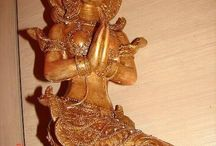 Deusa TARA