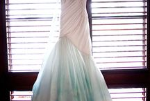 Wedding ideas / by Triniece Huntley