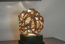 Wyjątkowe lampy | Amazing lamps