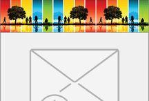 žijte život jaký chcete - emailový program