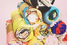 Beach towel / One side Cotton, one side microfiber .Microfiber Beach Towel,High Quality Bath Towel accept customization . Unit price:6$ . Wtatsapp:+8618938934776  www.galinkltd.com Email:marychu@galinkltd.com . #beachaccessories #beachglam #bohoismyjam #summerstyle #summercamp #bohoismyjam #hippie #boho #boholiving #bohodecor #summersale #ihavethisthingwithcolour #bohointerior #hippieliving #mandala #mandalaart #2017 Trending Products Large Round Beach Towel High Quality Beach Towel accept reservation . Unit price:5.8$, Whatsapp:+8618938934776 Email:marychu@galinkltd.com . #beachaccessories #beachglam #bohoismyjam #summerstyle #summercamp #bohoismyjam #hippie #boho #boholiving #bohodecor #summersale #ihavethisthingwithcolour #bohointerior #hippieliving #mandala #mandalaart #mandaladesign #mandalalove #microfiber #microfibertowel #printedtowel #sublimated #sublimationchina #dyesublimation #sublimación #yogatowelmandaladesign #mandalalove #microfiber #microfibertowel #printedtowel #sublimated #sublimationchina #dyesublimation #sublimación #sports #sportstowel #coolingtowel