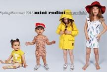 <3 kids clothes