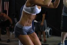 Fitness Quotes / Motivational quotes for fitness and nutrition.