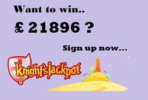 Mobile Casino / Vegas Mobile Casino has amazing table ( mobile casino) games like Mobile Blackjack & Mobile Roulette.