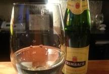 koisuruwine White wine / http://koisuruwine-tb.com/