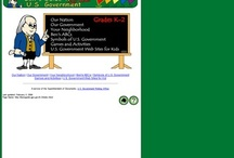 Education: websites